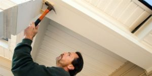 Hollington Grove-handyman-services